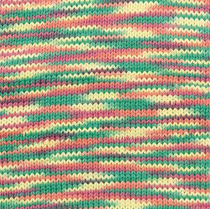 Creative cotton print 019