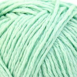 linen soft mint