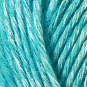 Stonewashed Turquoise