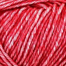 Red Jasper 807