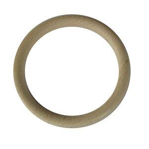 Houten ring 11,5 cm