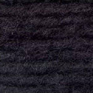 Home style zwart