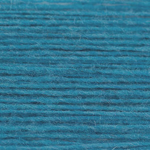Amore 240 turquoise 117