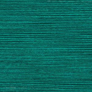 Essentials Crochet groen