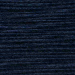 Essentials Crochet Marine
