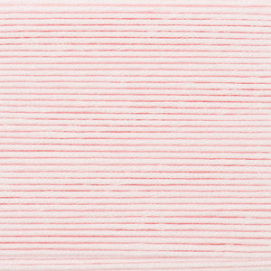 Essentials Cotton DK pale pink 30
