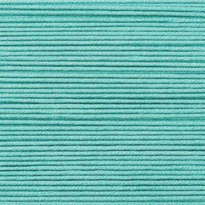 Essentials Cotton DK Donker Turquoise