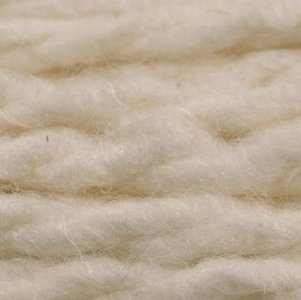 Amore Cotton Creme 61