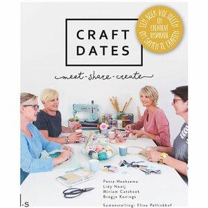 Craft Dates