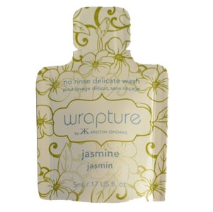 Eucalan wrapture jasmin 5ml