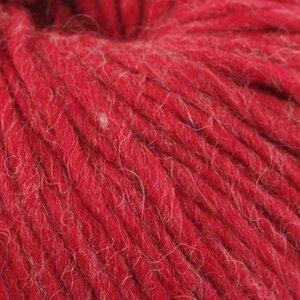 Luna Borgo de Pazzi rood