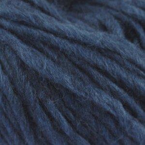 Luna Borgo de Pazzi donker jeans