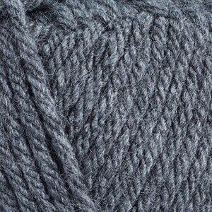DMC Knitty antraciet 786