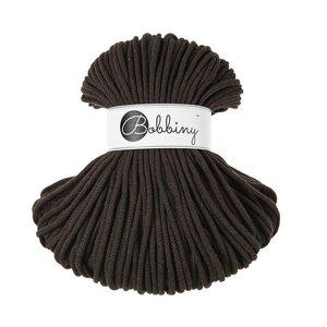 Bobbbiny Premium chocolate