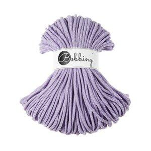 Bobbiny Premium lavender