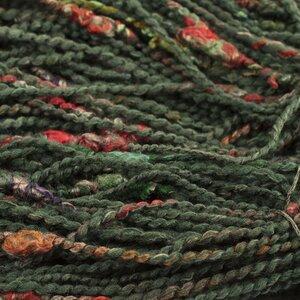 Bibi 88 groen