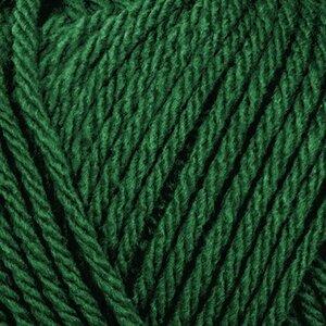 DMC Knitty 6 839