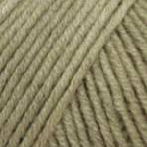 Merino 120 Lang Yarns