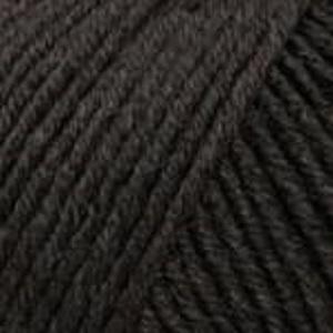 Merino 120 Lang Yarns 0368
