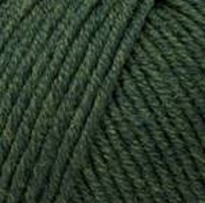 Merino 120 Lang Yarns 0398