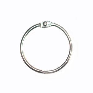 Key-ring dia 30mm