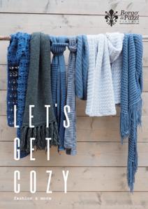 Let's get cozy