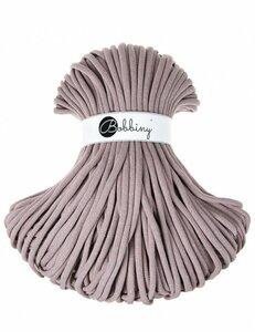 Bobbiny Jumbo pearl