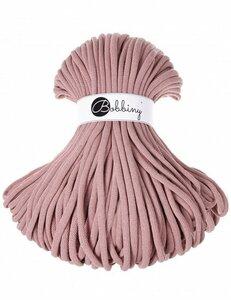 Bobbiny Jumbo blush