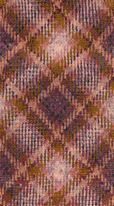 Planned pooling Schachenmayr 80