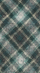 Planned Pooling Schachenmayr 81