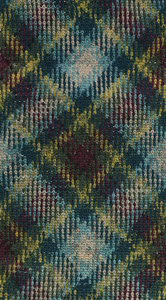 Planned pooling Schachenmayr
