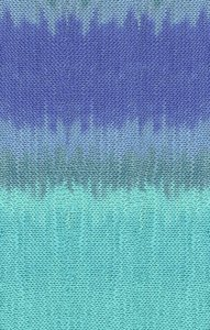 Planned pooling Schachenmayr 85