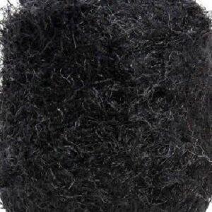 DMC Mellow zwart