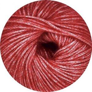 Viscorino Soft 07 rood