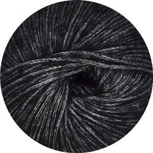 Viscorino Soft 09 zwart
