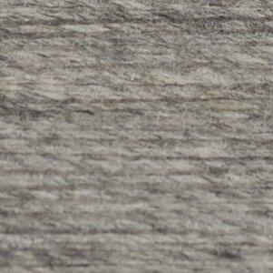 Amore Super Soft Cashmere grijs