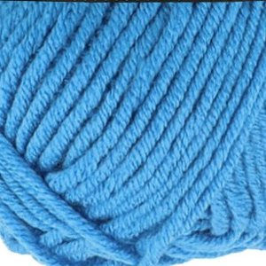 Chunky Monkey 1003 Cornflowerblue