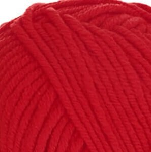 Chunky Monkey 1010 Scarlet Colour Crafter