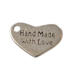 Bedel Handmade with love