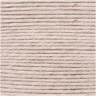 Essentials Mega Merino Chunky Naturel 002