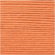 Essentials Mega Merino Chunky Orange 005