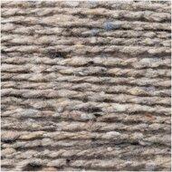 Fashion Modern Tweed Sand 002