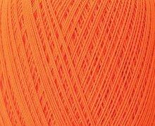 Essentials Crochet 003
