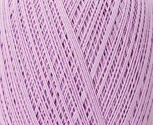 Essentials Crochet Lilac