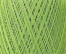 Essentials Crochet light green