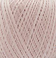 Essentials Crochet powder