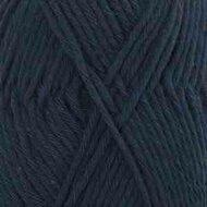 Drops Paris marineblauw