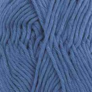 Drops Paris kobalt blauw