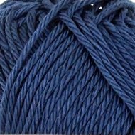 Catona Light Navy 164