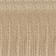 Cocktail sand